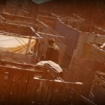 shanty_town